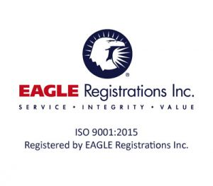 Eagle Registrations Inc Logo